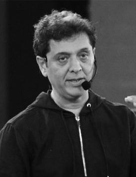 Mr. Arfeen khan